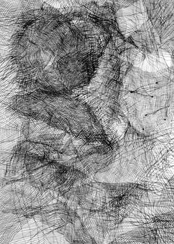 INK_0095