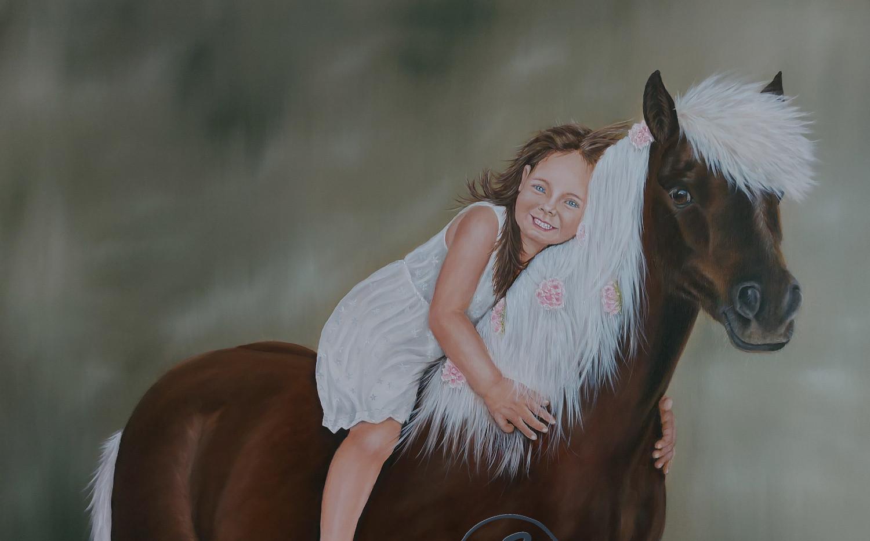 Kind auf Pferd.jpg