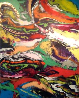 Abstrakt01, 120x90cm.jpg
