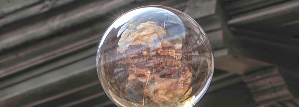 Bubblen Wernigerode 150418-1011.jpg