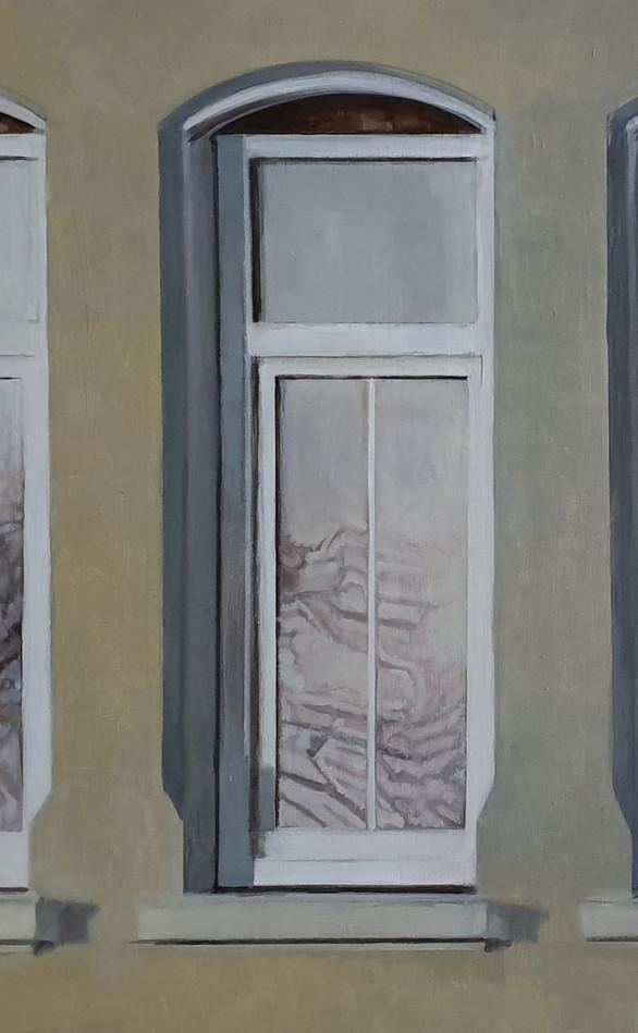 Window 35x45 2020 small.jpg