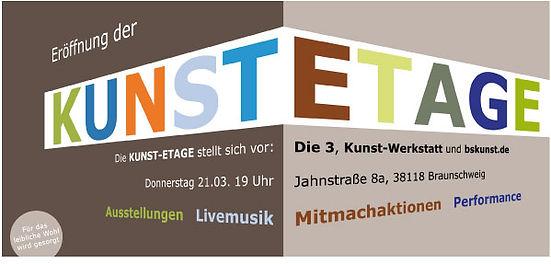 KUNST-ETAGE-Flyer-2019_03_b.jpg