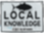 local-knowledge-logo-b.png