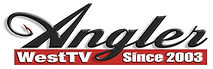 Angler West Television