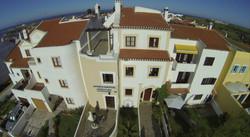 Apartamentos Atlântico