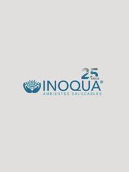 INOCUA.png
