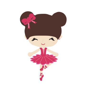 Monica Ho Ballet