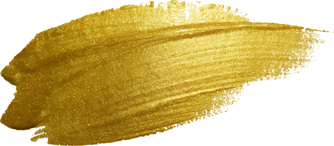 IMGBIN_gold-paint-color-png_h9rz52wM.png