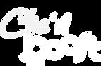 Logo N Clic - blanc.png