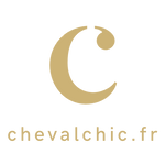 Cheval_Chic_Logo.png