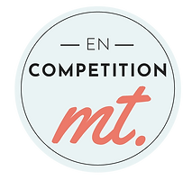 En compétition.png