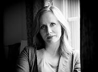 Photo profil 2 - Noir et blanc - 1M.png