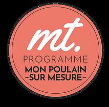 Programme sur mesure.png