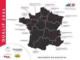 Carte de France Qualif 2021 - 170621.jpg