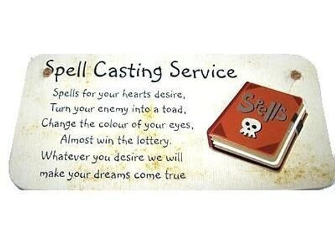 witch-spell-craft-spell-casting-service-