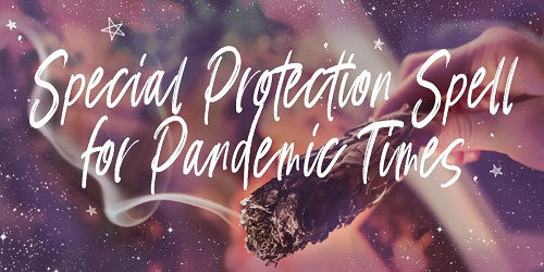 Special_Protection_Spell_for_Pandemic_Ti