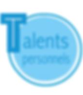 talents-persos.png
