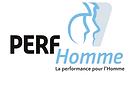 perfhomme-rh-recrutement.png
