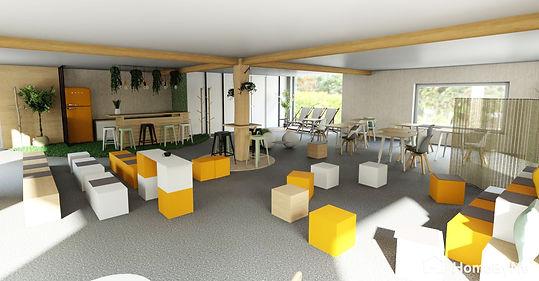seminaire-salle-location-lyon-formation-