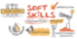 soft-skills-lyon-formation.png
