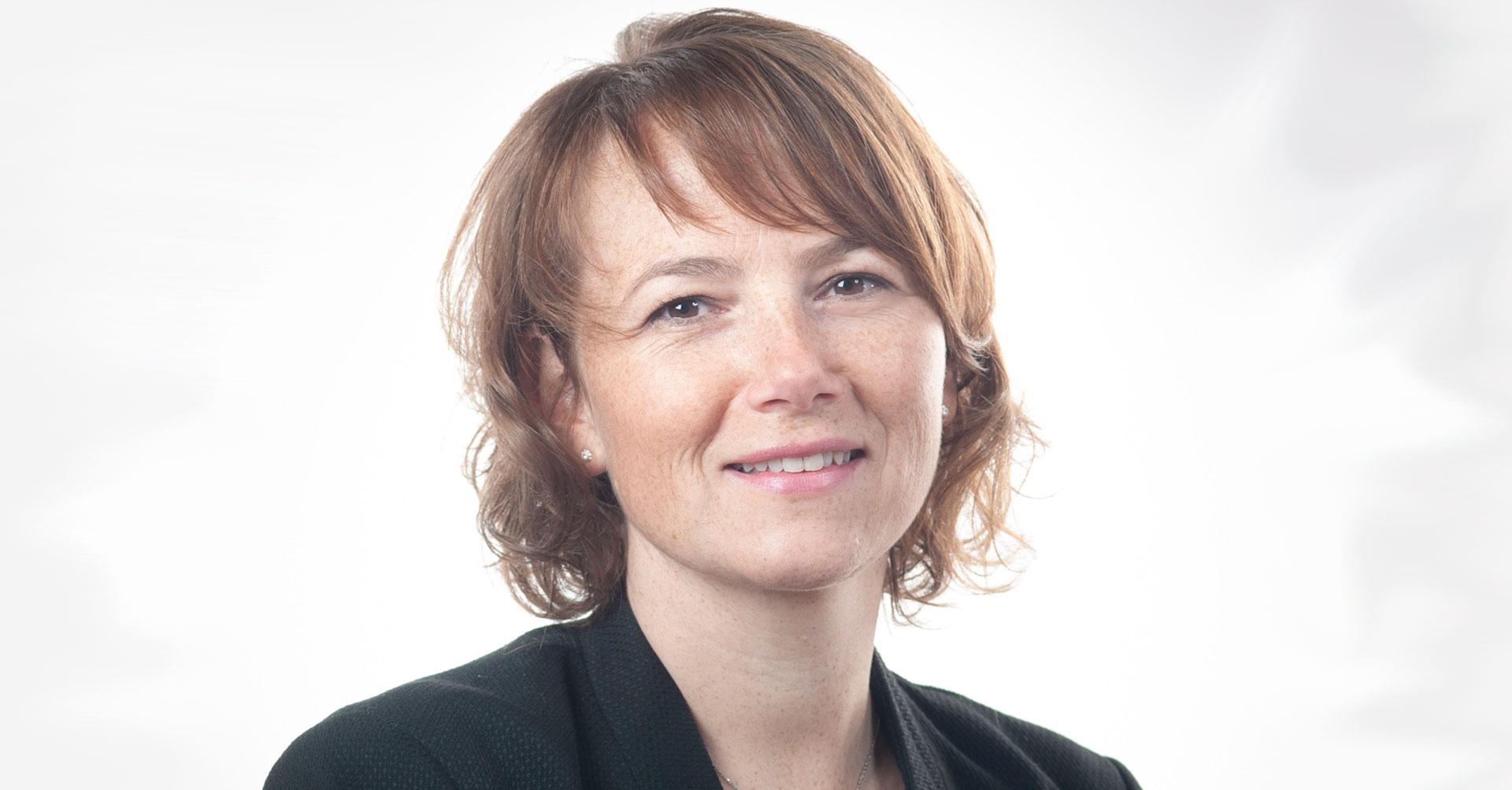 Céline Lechowicz