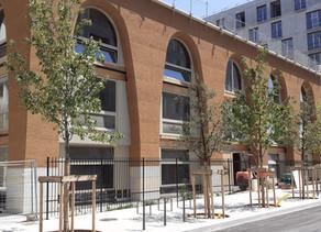 ACT4 TALENTS ouvre son Tiers-lieu à Lyon Confluence !