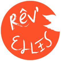 1er événement Rêv'elles à Lyon : octobre 2020 !