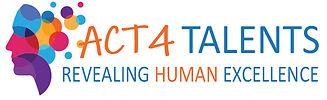 logo-act4.jpg