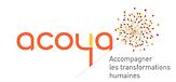 logo-acoya-aurelie-garcin- coaching-lyon