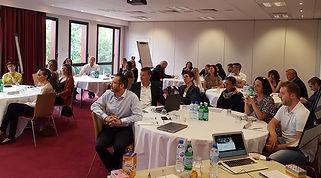 organisation-management-communication-ly