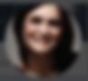 Capture d'écran 2019-09-19 à 15.49.46.pn