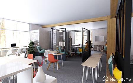 Nomade-coworking-lyon-salles-coaching.jp