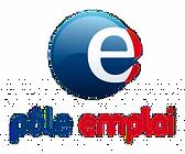 Logo_Pole_emploi-1024x853.png
