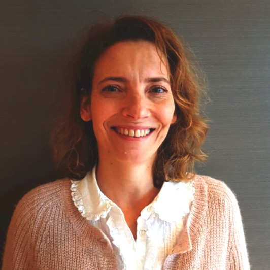 Caroline Lafée