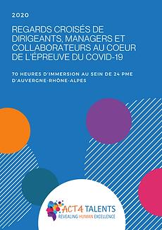 Regards croisés étude ACT4 TALENTS.png