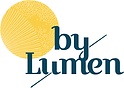 lumen-lyon-creativite.png