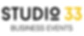 LogoStudio33.png