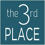 THIRD_PLACE_LYON-salle-location-evenement