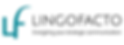 LINGO-FACTO_company_logo_full.png