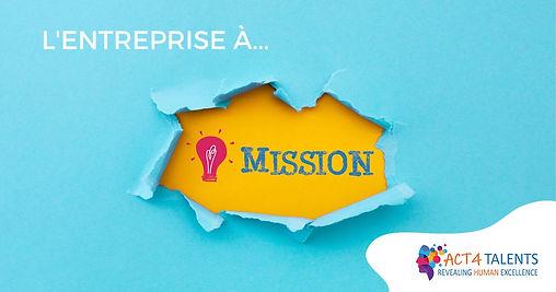 Entreprise_à_mission_au_service_de_l'h
