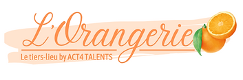 Logo L'Orangerie fond blanc.png