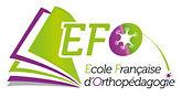 ecole-française-orthopedagogie-lyon.jpg