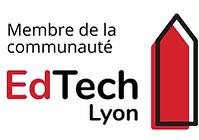 edtech-lyon.png