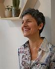 Christine Géhin.jpg