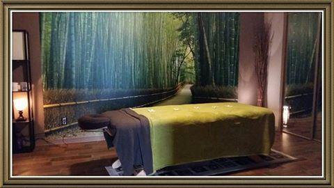 salle massage isa.jpg