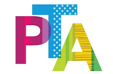PTA3.jpg