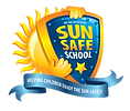 Sunsafe logo.png