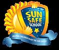 Sunsafe logo.png