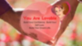 Personal Vlog YouTube Thumbnail.png