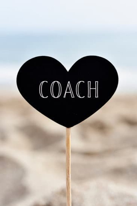 30 Minute Life Coaching Session